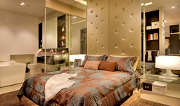 Thumb vegas interior design singapore11