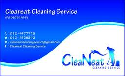 Thumb cleaneatcleaning