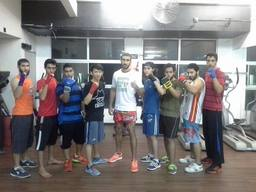 Thumb muay thai3