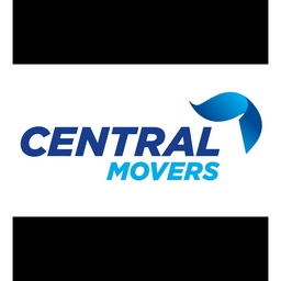 Thumb central movers