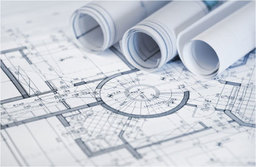 Thumb design specification blueprints