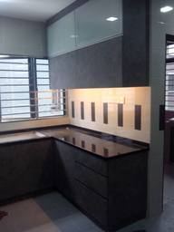 Thumb kitchen cabinet   solid surface   copy