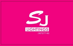 Thumb sj lightings logo