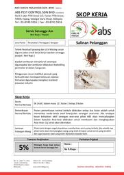 Thumb absnewsletterbedbugs