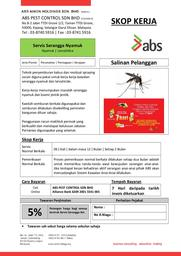 Thumb absnewslettermosquitoes1