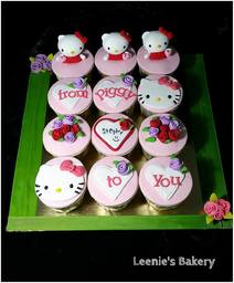 Thumb hello kitty 05