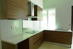 Thumb malaysia kitchen cabinet design 86