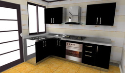 Thumb stainless steel kitchen cabinets malaysia 640x375