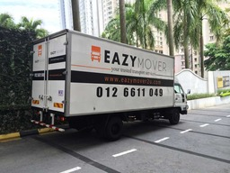 Thumb eazymover lorry v1 sample