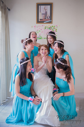 Thumb 005 bridemaids 01