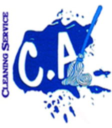 Thumb logo ca cleaning service  1