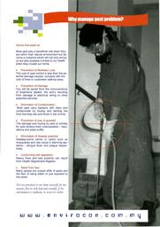 Thumb envirocon brochure page 002
