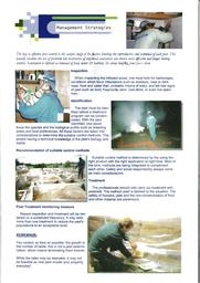 Thumb envirocon brochure page 004