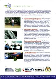 Thumb envirocon brochure page 006