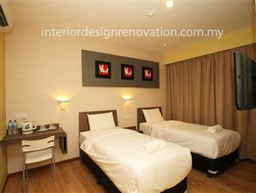 Thumb wm bedroom carpentry renovation ipoh boutique hotel room twin