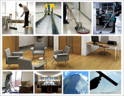 Thumb general office cleaning pittsburgh
