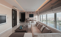 Thumb seaview living02
