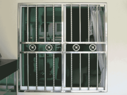 Thumb ss window grill1