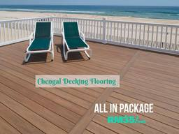 Thumb chengal decking promo