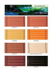 Thumb tica   wooden   bamboo samples page 001