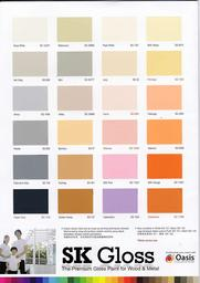 Thumb wood colours chart 1 page 001