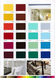 Thumb wood colours chart 2 page 001