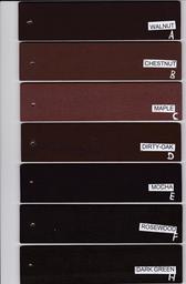 Thumb wood colours page 001