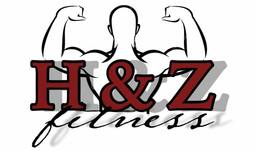 Thumb h z fitness