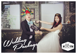 Thumb wedding catalogue 01