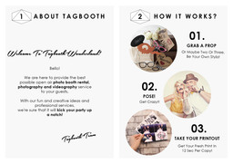 Thumb wedding catalogue 02