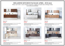 Thumb melamine kitchen template 2016