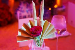 Thumb weddingdinnerdecoration 06122015 74