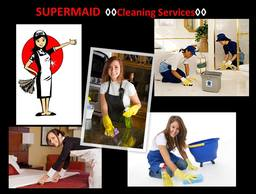 Thumb super maid cleaning 7
