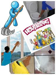 Thumb super maid cleaning 10