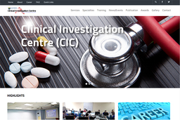 Thumb clinical investigation centre university of malaya  1