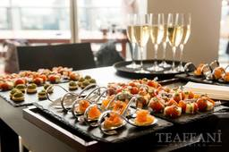 Thumb teaffani catering 1