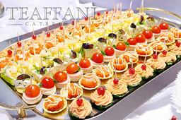 Thumb teaffani catering 2