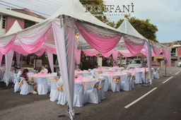 Thumb teaffani catering 3