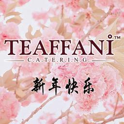 Thumb teaffani catering 4