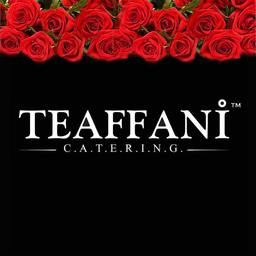 Thumb teaffani catering 5