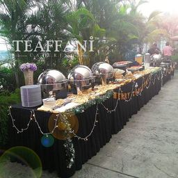 Thumb teaffani catering 6