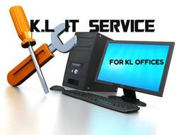 Thumb k.l it services 1
