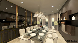 Thumb dining area1