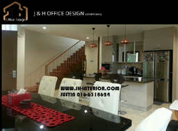 Thumb j h office design 20