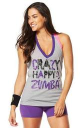 Thumb z zesty danz fit studio 6