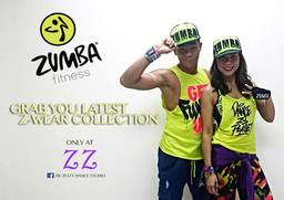 Thumb z zesty danz fit studio 8