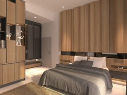 Thumb mas ter bedroom design 1