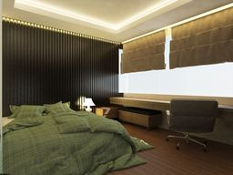 Thumb room design 2