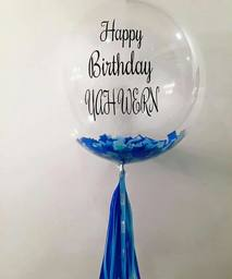 Thumb wow balloon art deco 11