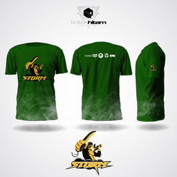 Thumb tshirt print   marketing 2 02
